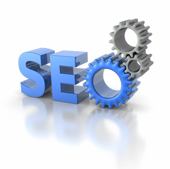search-engine-optimization-01