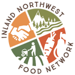 Inland Northwest Food Network
